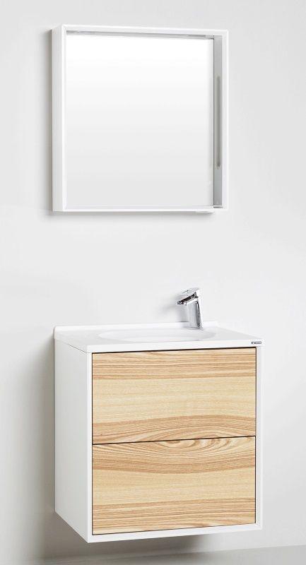 Vedum Art 608 Ask Tvättställspaket