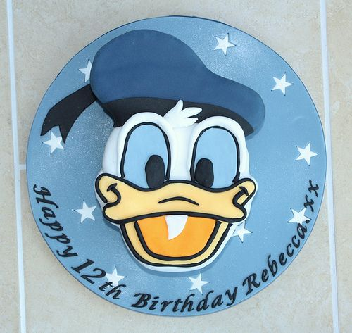duck wedding cake toppers uk 17 best images about pato donald on mickey 13779
