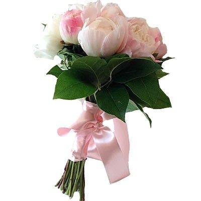 Букет розовых пионов с бесплатной доставкой в Москве http://www.dostavka-tsvetov.com/cena/pion-podrugka