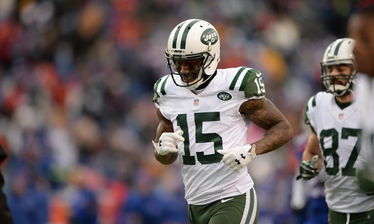 Brandon Marshall challenge to Antonio Brown just harmless fun = It is now time to take a break from depressing topics like concussions, injuries and Nick Foles to tackle a very important and far lighter issue: Gambling in the NFL. Well, at least it's a light topic in this case.  It seems.....