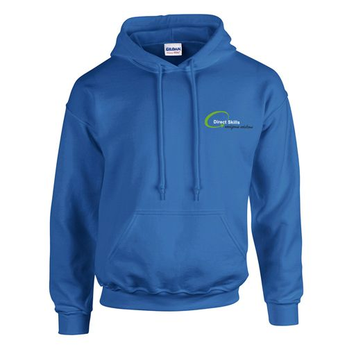 Hoodies for Clubs, Groups & Teams