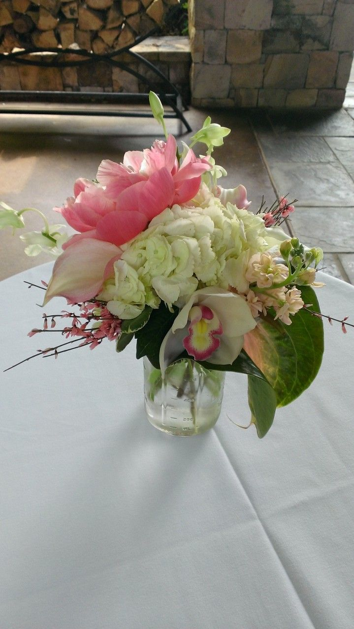 Images about center pieces on pinterest receptions