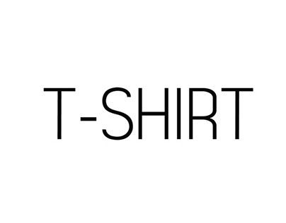 """Check out my @Behance project: """"Tees Design"""" https://www.behance.net/gallery/15194949/Tees-Design"""