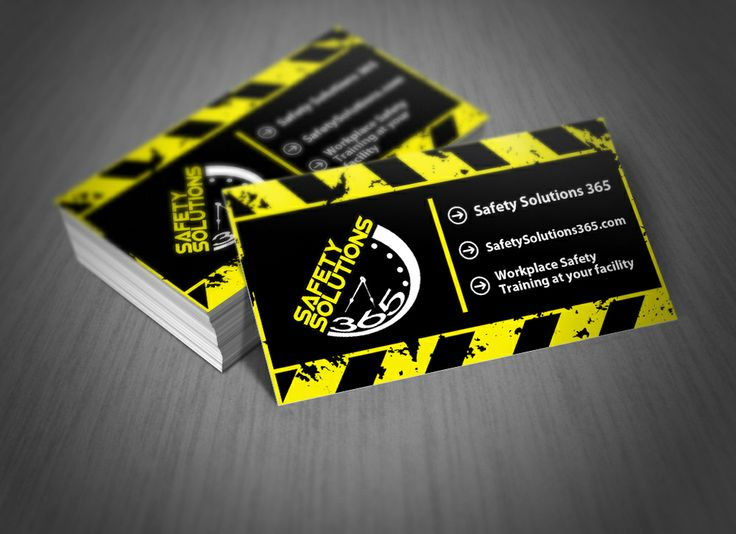 77 best business cards images on pinterest amazing business card custom design outstanding business cards for you colourmoves Image collections