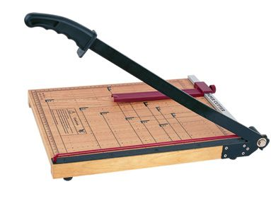 paper cutter blade sharpening machine