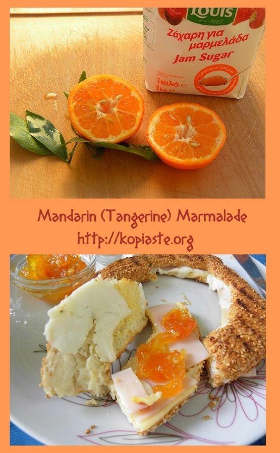 This is the best time to make #Mandarin_Marmalade!  http://www.kopiaste.org/2017/…/mandarin-tangerine-marmalade/ Η καλύτερη εποχή να φτιάξουμε #Μαρμελάδα_Μανταρίνι! http://www.kopiaste.info/?p=16511
