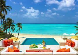 Hasil gambar untuk maldives
