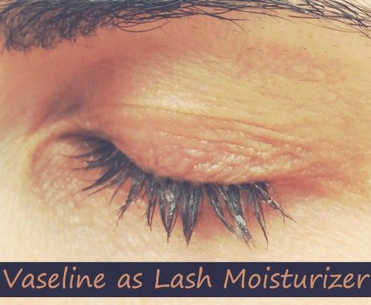 Vaseline for Wrinkles – Is it Good to Prevent, Get Rid of ...