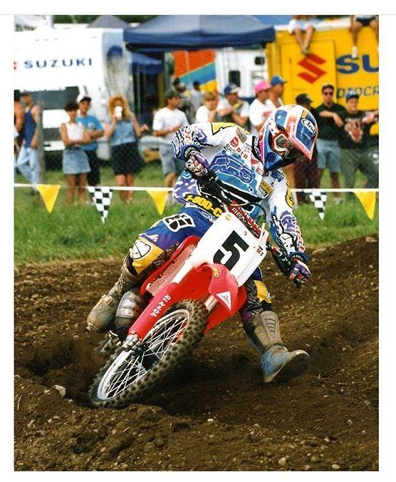 91 Best Jeff Stanton Images On Pinterest Motocross Team Usa And