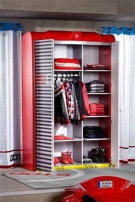 1000 Ideas About Nascar Room On Pinterest Car Themed Rooms Car Bedroom An