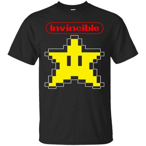 Hi everybody!   INVINCIBLE T-SHIRT funny geek nerd gamer humor gift   https://zzztee.com/product/invincible-t-shirt-funny-geek-nerd-gamer-humor-gift/  #INVINCIBLETSHIRTfunnygeeknerdgamerhumorgift  #INVINCIBLEgeek #Tnerd #SHIRTgeek #funnygift #geek #nerdhumor #gamer #humor #gift #