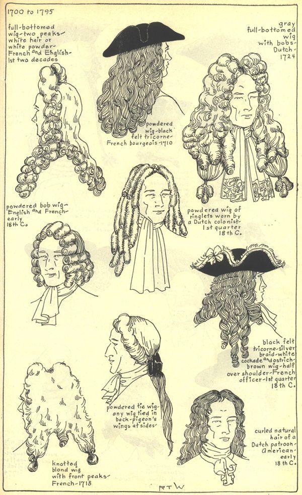 Pin On Headdress