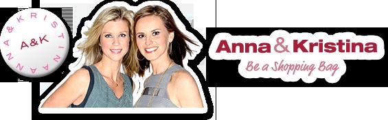Anna amp kristina grocery bag is the best food show on tv you can catch