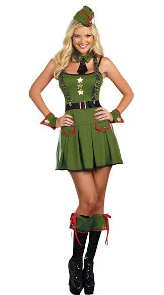 New Fashion Popular Costume Army,Cheap Army Costume,Latest army costume, y army costume Alternative Measures