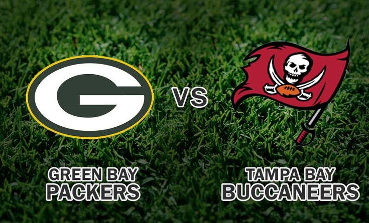 Get 2 tickets to see Green Bay Packers vs. Tampa Bay Bucs and enjoy a 3 night stay at Westgate Town Center in Orlando, FL.