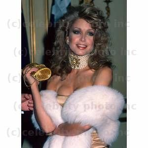 Heather Thomas Photo by Janet Gough 1984 - Los Angeles, California ...