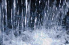 やっと仕事を終えて自宅に辿り着いたら車の外は土砂降り( ゚Д゚) いまドアを開けると車の中が大変なことになるのでもう少しが落ち着くまで待機やっぱ梅雨のゲリラ豪雨はバケツをひっくり返したようにすごいね( ゚Д゚) tags[福岡県]