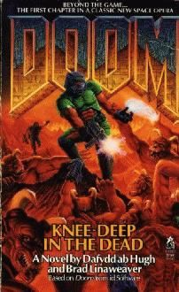 """Doom's protagonist (Doom Marine, but often called Doomguy by fans, or just """"Marine"""") represents the player's characters of Doom and its sequels or offshoots, who are also referred to as the Doom marine or the Marine (the latter especially in Doom 3), as well as our hero at the end of Doom II. In all the games (Doom II RPG excepted), these protagonists are futuristic marines that are never specifically referred to by name. In Chinese the character is known literally as """"Doom Warrior"""" or…"""