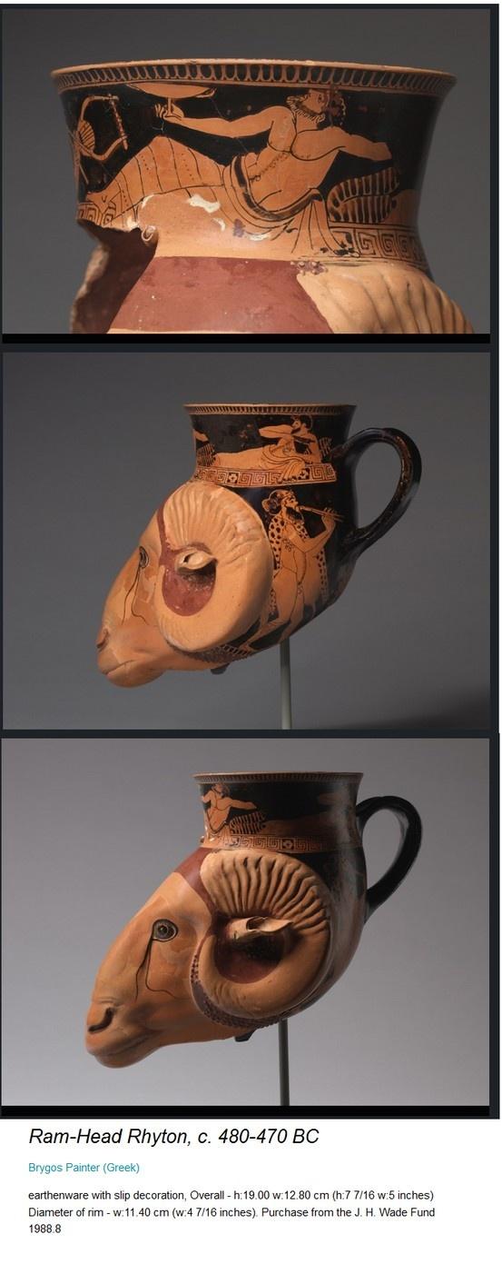 from the Cleveland Museum of Art - http://www.clevelandart.org
