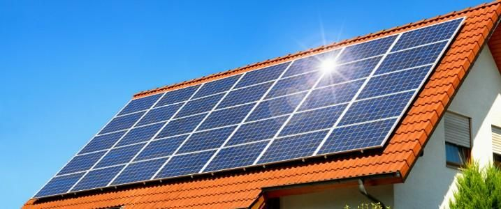 Get Your Energy Requirements Assessed By Our Experts And Get Solar Panel Installed In Your House Today Contact Solar Panels Solar Roof Tiles Best Solar Panels
