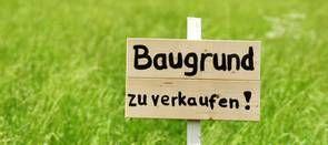 Tipps zur Bauplanung: Wollen Sie Ihr Haus selbst bauen? Infos über Hausbau und Bauplanung finden Sie auf bauen.de. Außerdem: Wissenswertes zu Finanzierung, Grundstück, und vielem mehr.