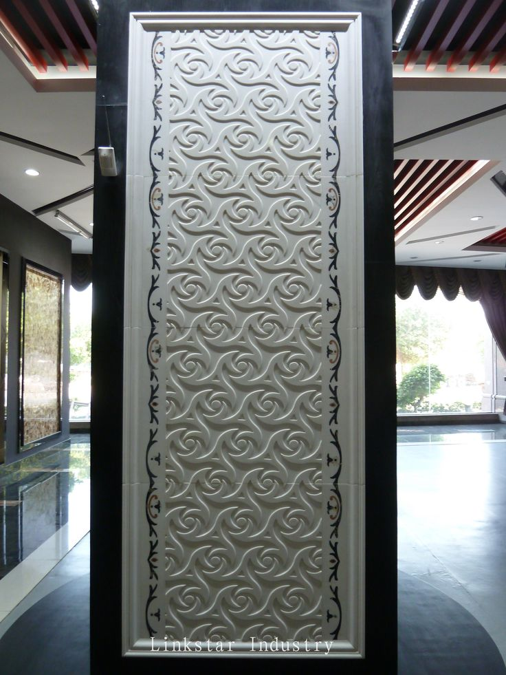 Stone Wall Panels Decorative : Images about natural stone d wall panel on