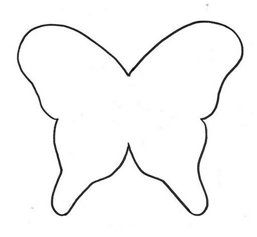 189 best moldes animales images on pinterest