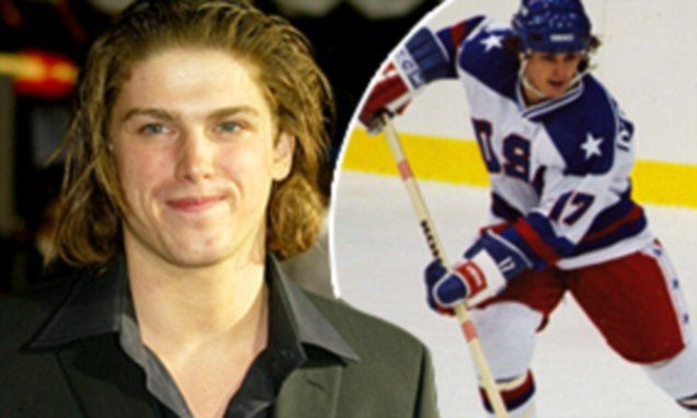 "Former ""Miracle"" Disney star Michael Mantenuto commits suicide at age 35 (Jack O'Callahan) so sad"