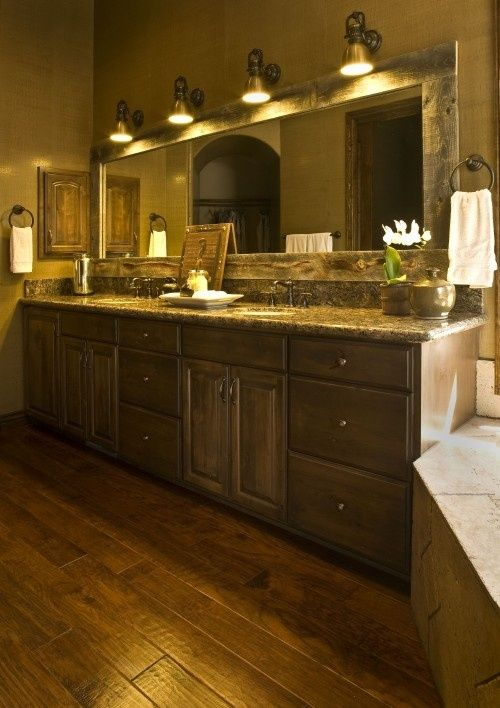 Western decor from houzz com by rosalyn. 78 best Saloons images on Pinterest