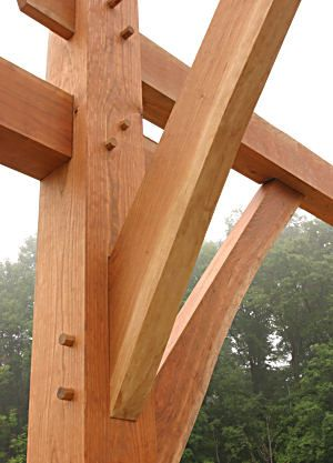 Timber Framing Google Keres 233 S