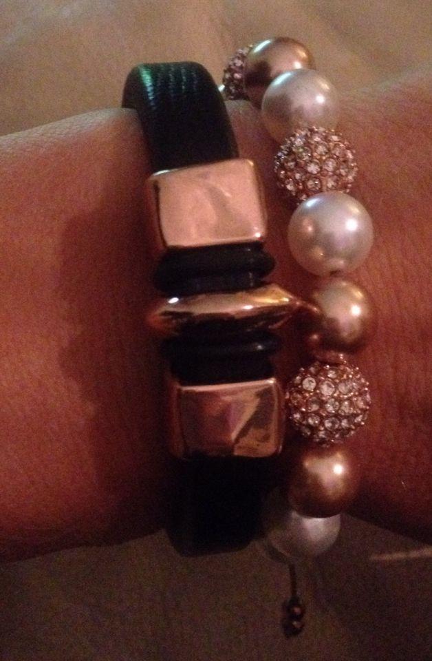New jewelery from Nirbana Soul. Www.nirbana.dk