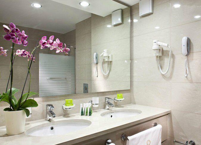Exaustor para Banheiro Mod: DECOR-100 Silent Design S&P  - Muito elegante e silencioso