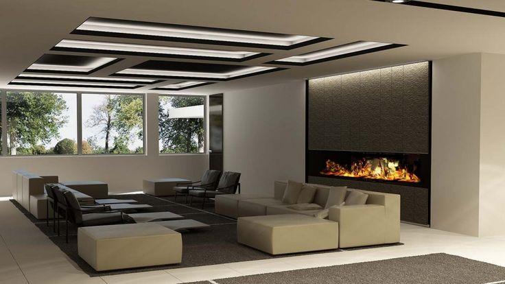 Magnolia Wellness and Thermae Hotel - Hospitality - Interior Design | MATTEO NUNZIATI