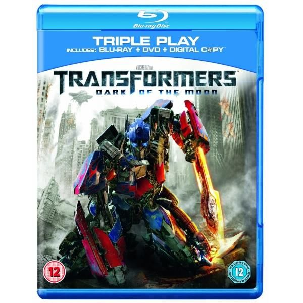 http://ift.tt/2dNUwca   Transformers Dark Of The Moon Triple Play Blu-ray DVD And Digital Cop   #Movies #film #trailers #blu-ray #dvd #tv #Comedy #Action #Adventure #Classics online movies watch movies  tv shows Science Fiction Kids & Family Mystery Thrillers #Romance film review movie reviews movies reviews