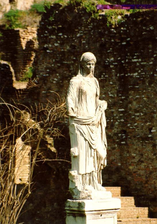 best images about roman architecture on pinterest