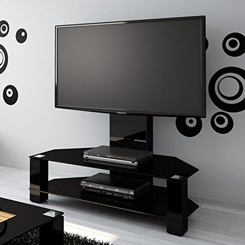 61 best images about concept muebles on pinterest modern for Muebles tv amazon