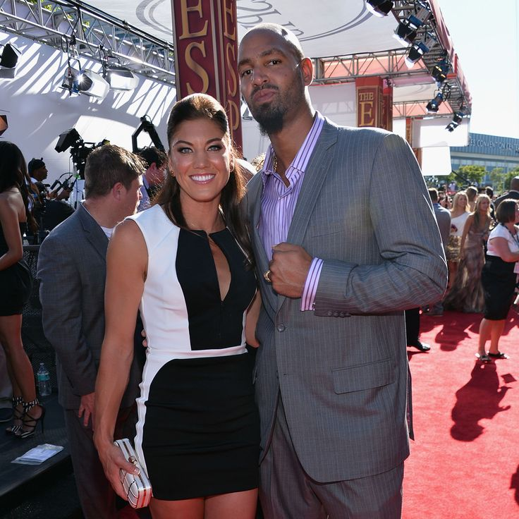 Ex-Seahawks TE Jerramy Stevens pleads no contest to DUI charge #DUI #DUICharges #Sports