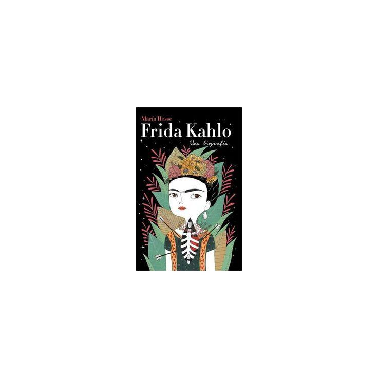 The 25+ best Biografía de frida kahlo ideas on Pinterest ...