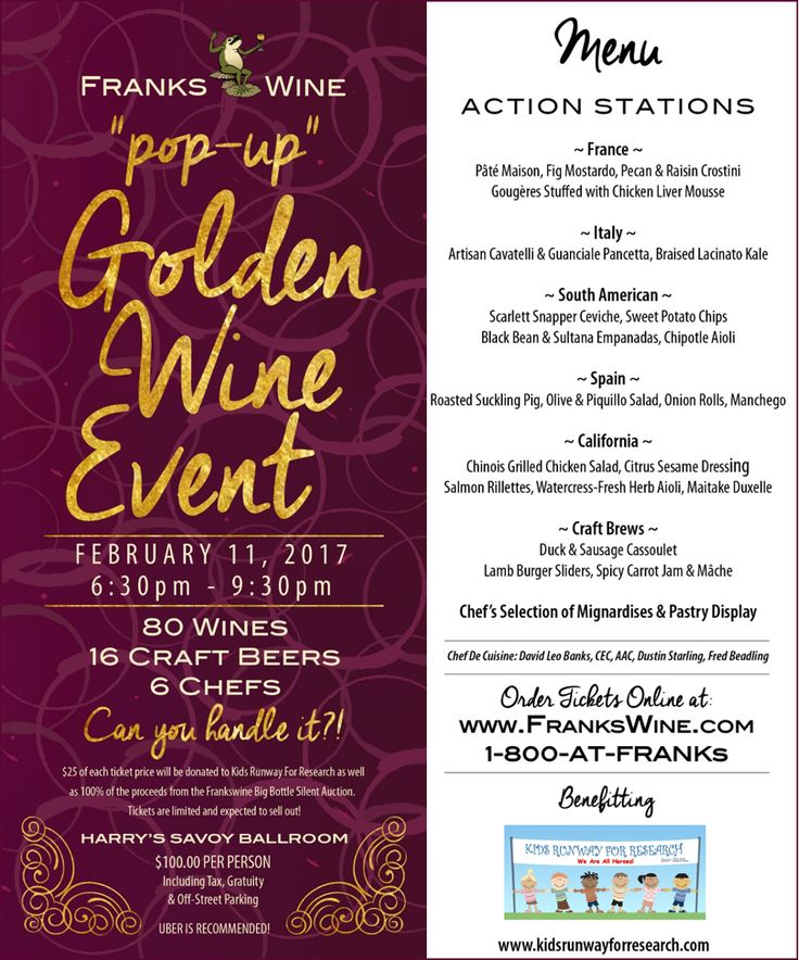11 best wine social images on Pinterest Event invitations, 60th - fresh invitation 60th birthday party templates