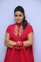 Latest Images of Poorna Latest Pics Hot Gallerywww.vijay2016.com