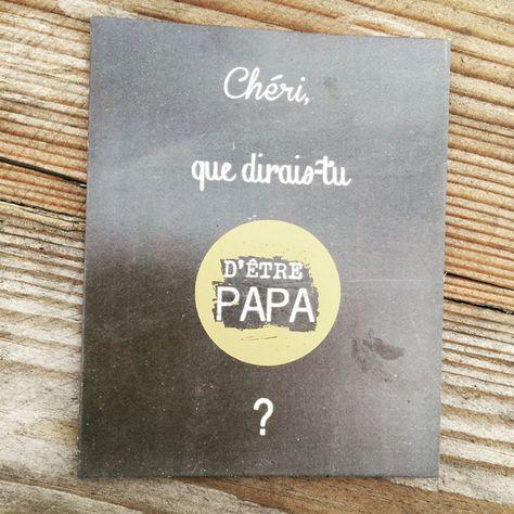 TCHATTRAVESTI M'a Pas Emballé Du Tout !