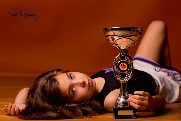 #fenitaphotographystudio #liverpoolphotographystudio #childrenphotography #childrenphotographer