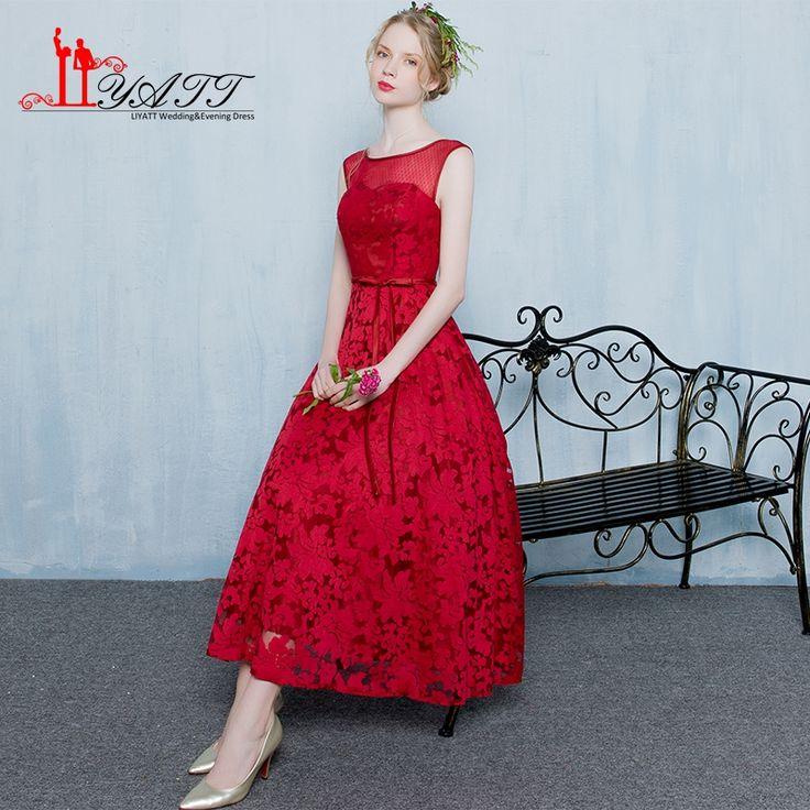 88 Best Prom Dress Images On Pinterest Formal Evening Dresses