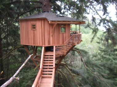 17 Best 1000 images about Tiny house on Pinterest Oregon Drawing