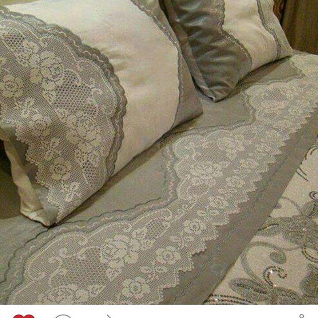 "87 Beğenme, 12 Yorum - Instagram'da RTe (@sofice__53cceyiz_): ""Siparsletnz alinirr"""