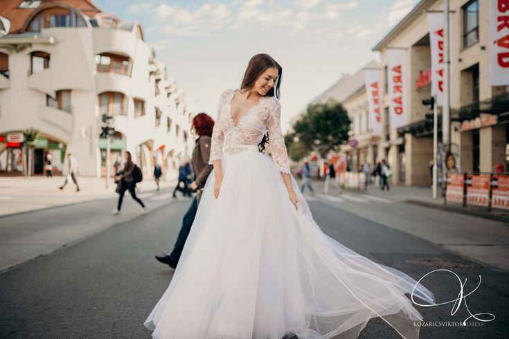 www.whitewedding.hu hú