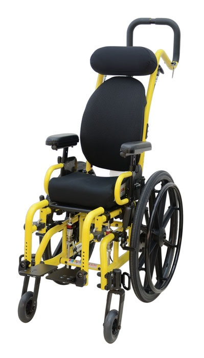 9 best Quickie Power Wheelchairs images on Pinterest