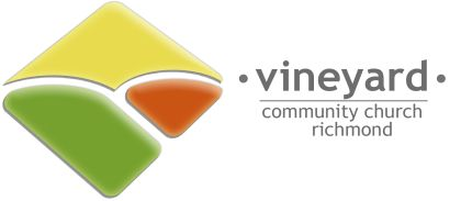 Vineyard Community Church Logo