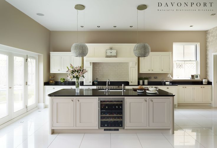 The Range Cooker Chosen By Gary Requires Powerful
