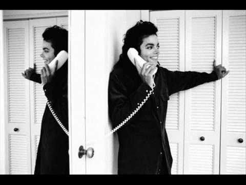 RARE Michael Jackson radio interview with Steve Harvey 2001 Part 2 Love HIS LAUGH!!!